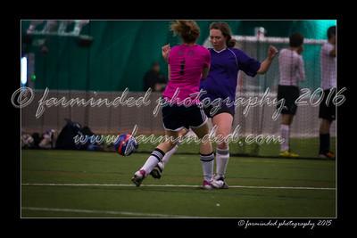 DS7_3605-12x18-11_2015-Soccer-W
