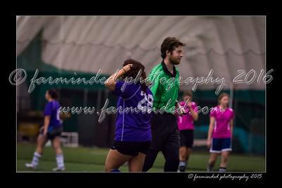 DS7_4355-12x18-11_2015-Soccer-W