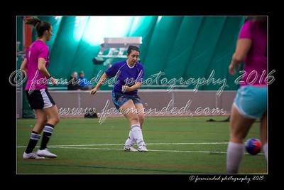 DS7_3477-12x18-11_2015-Soccer-W
