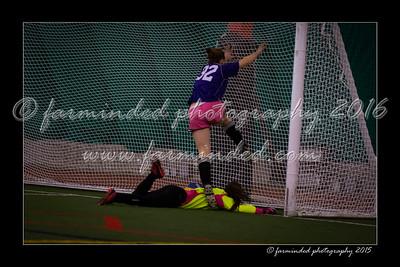 DS7_3506-12x18-11_2015-Soccer-W