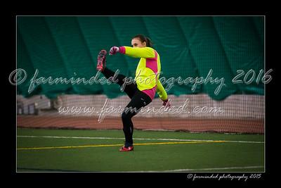 DS7_3456-12x18-11_2015-Soccer-W