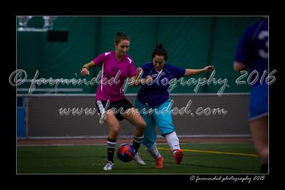 DS7_3586-12x18-11_2015-Soccer-W