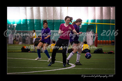 DS7_3481-12x18-11_2015-Soccer-W