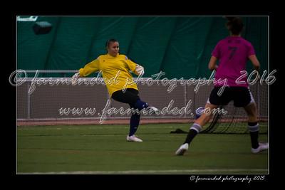 DS7_3514-12x18-11_2015-Soccer-W
