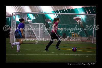 DS7_3451-12x18-11_2015-Soccer-W