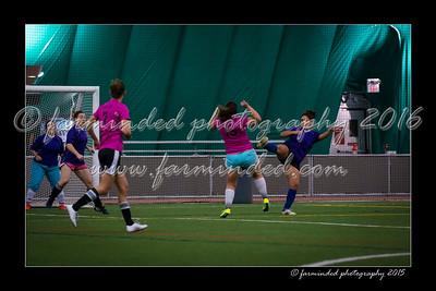 DS7_3541-12x18-11_2015-Soccer-W