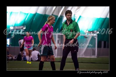 DS7_4353-12x18-11_2015-Soccer-W