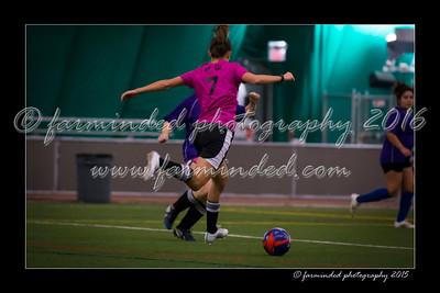 DS7_3593-12x18-11_2015-Soccer-W