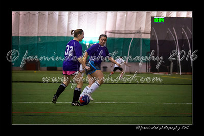 DS7_3444-12x18-11_2015-Soccer-W