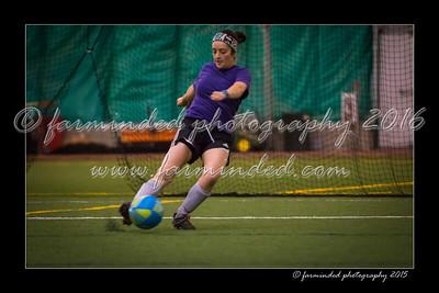 DS7_4517-12x18-11_2015-Soccer-W