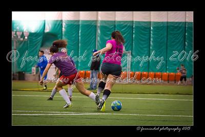 DS7_4408-12x18-11_2015-Soccer-W