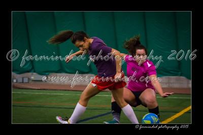 DS7_4491-12x18-11_2015-Soccer-W