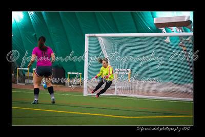 DS7_4498-12x18-11_2015-Soccer-W