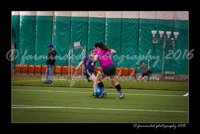 DS7_4413-12x18-11_2015-Soccer-W