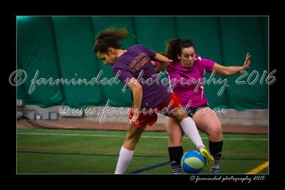 DS7_4490-12x18-11_2015-Soccer-W