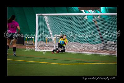 DS7_4500-12x18-11_2015-Soccer-W