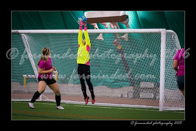 DS7_4433-12x18-11_2015-Soccer-W