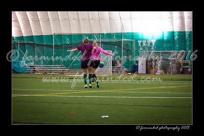 DS7_4360-12x18-11_2015-Soccer-W