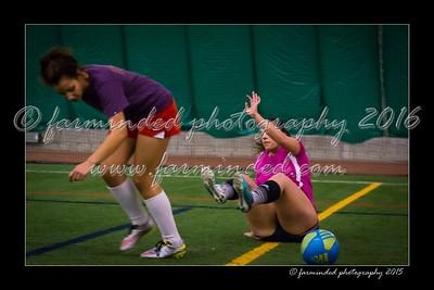 DS7_4494-12x18-11_2015-Soccer-W