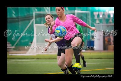 DS7_4481-12x18-11_2015-Soccer-W