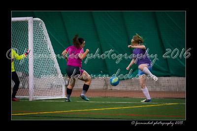 DS7_4422-12x18-11_2015-Soccer-W