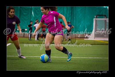 DS7_4399-12x18-11_2015-Soccer-W