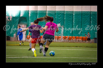 DS7_4407-12x18-11_2015-Soccer-W