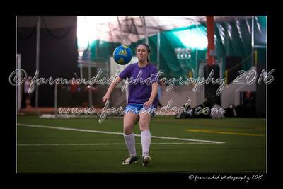 DS7_4436-12x18-11_2015-Soccer-W