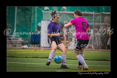 DS7_4454-12x18-11_2015-Soccer-W
