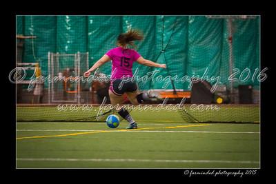 DS7_4365-12x18-11_2015-Soccer-W