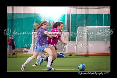 DS7_4371-12x18-11_2015-Soccer-W