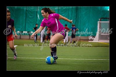 DS7_4400-12x18-11_2015-Soccer-W