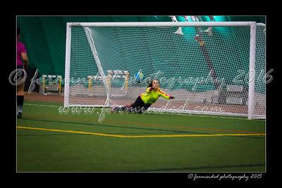 DS7_4501-12x18-11_2015-Soccer-W