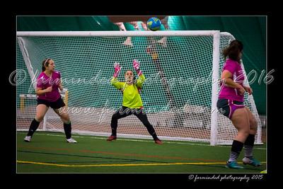DS7_4431-12x18-11_2015-Soccer-W