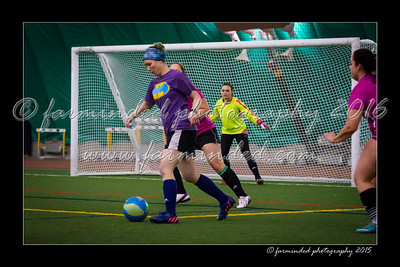 DS7_4497-12x18-11_2015-Soccer-W