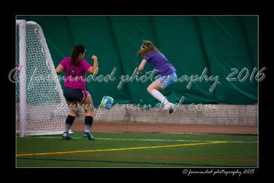 DS7_4421-12x18-11_2015-Soccer-W