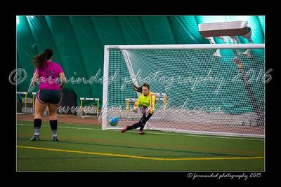 DS7_4499-12x18-11_2015-Soccer-W