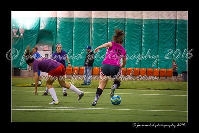 DS7_4409-12x18-11_2015-Soccer-W