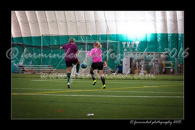 DS7_4358-12x18-11_2015-Soccer-W