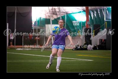 DS7_4437-12x18-11_2015-Soccer-W