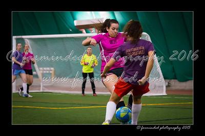 DS7_4384-12x18-11_2015-Soccer-W