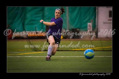 DS7_4518-12x18-11_2015-Soccer-W