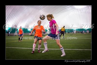 DS7_6724-12x18-Soccer-11_2015-W
