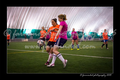 DS7_6725-12x18-Soccer-11_2015-W