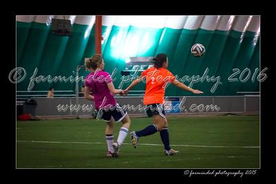 DS7_6742-12x18-Soccer-11_2015-W