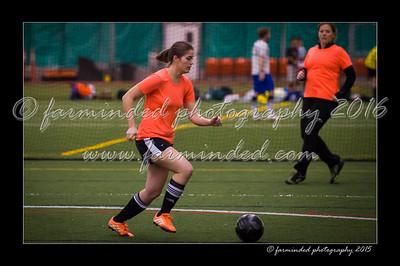 DSC_3328-12x18-Soccer-11_2015-W