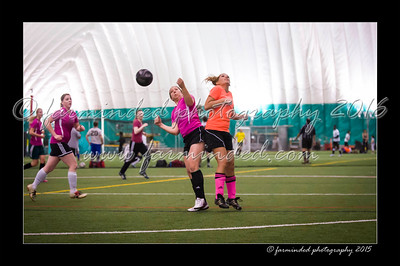 DSC_3530-12x18-Soccer-11_2015-W
