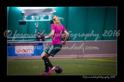 DSC_3304-12x18-Soccer-11_2015-W