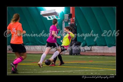 DSC_3571-12x18-Soccer-11_2015-W