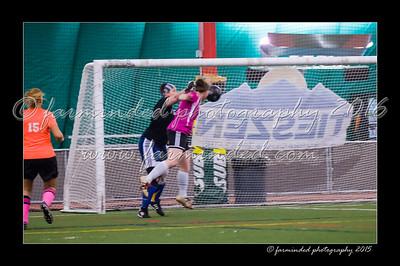 DSC_3590-12x18-Soccer-11_2015-W